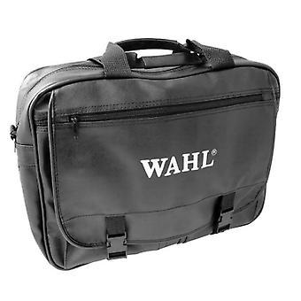Wahl Shoulder Bag - Zx161