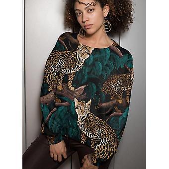 Eozell sublimation sweatshirt