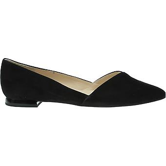 Högl 01200120100 universal all year women shoes