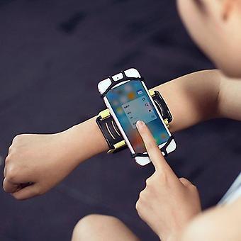 Universal Sports Wristband
