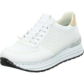 Rieker N692681 universaalit naisten kengät