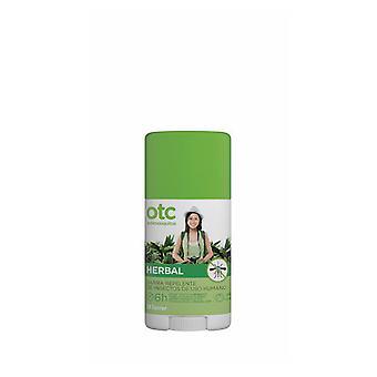 Otc Antipiojos Barra Antimosquitos 50 ml