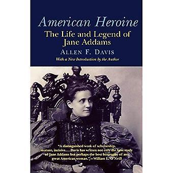 American Heroine