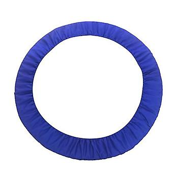 Universal Trampoline Replacement Safe Pad
