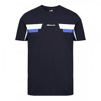 Camiseta Ellesse Fellion Azul Marino