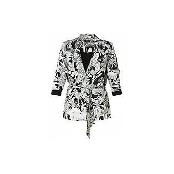 Yest Blazer Jacket - Imana 000812