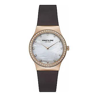 Kenneth Cole New York KC50062001 Women's Watch
