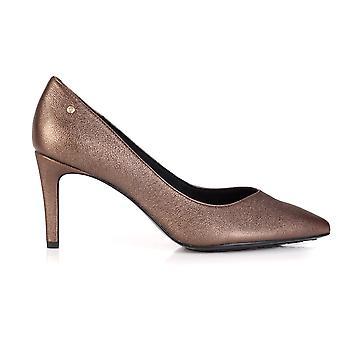 Tommy Hilfiger FW0FW03153299 ellegant all year women shoes