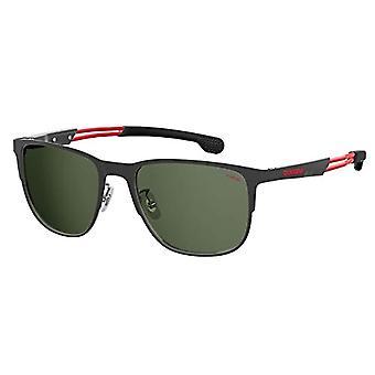 Carrera 4014/Gs, Men's Sunglasses, Blk Ruth 58