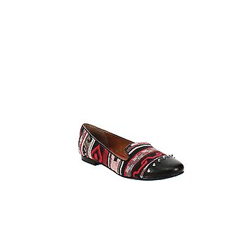 Dolce Vita   Gale Loafers