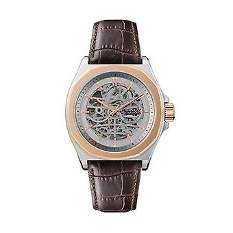 Ingersoll 1892 watch i09301