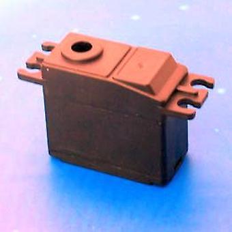 Servo-chassis ES3001(43g)