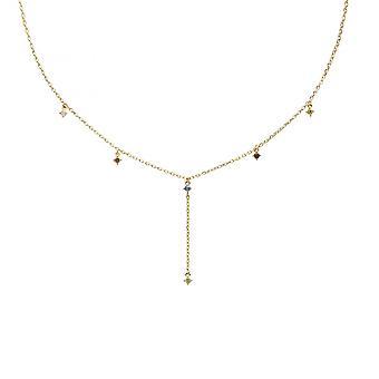 Halsband co01-194-U P D Paola