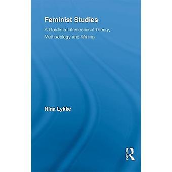 Feministische studies