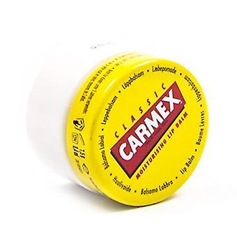 Moisturising Lip Balm Carmex (7,5 g)