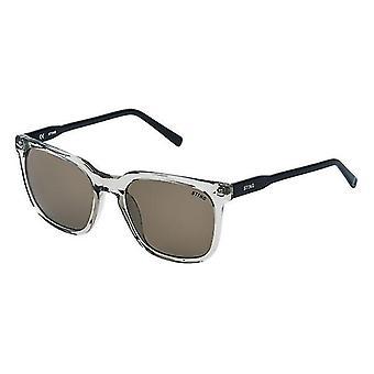 Men's Sunglasses Sting SST0095306W8 (ø 53 mm)