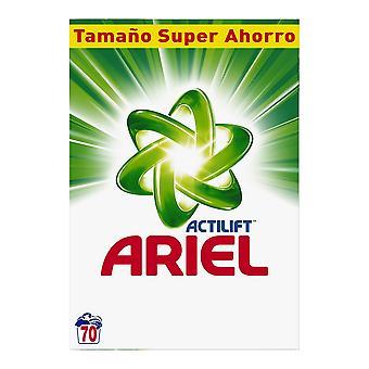Detergent Ariel Actilift