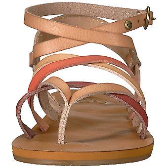 Bailey Multi hihna sandaalit