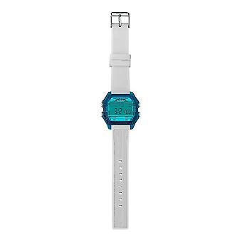 Men's Watch IAM-KIT27 (ø 44 mm)