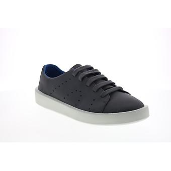Camper Erwachsene Herren Tws Euro Sneakers
