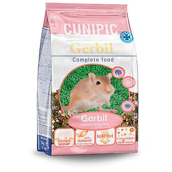 Cunipic Food for Gerbil (Small pets , Dry Food and Mixtures)