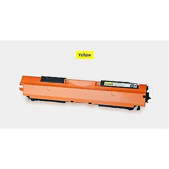 CF350 Kompatible Tonerkartusche Toner Nachfüllen Toner Laserdrucker Toner CF350 350A 130A CF547A