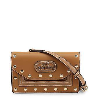 Love Moschino - Crossbody Bags Women JC4048PP1CLE1