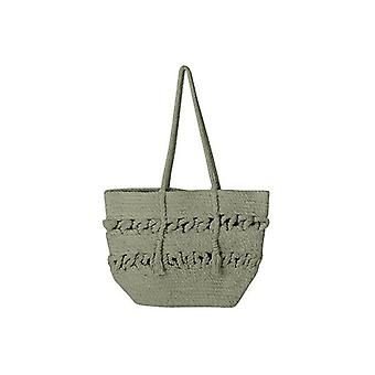 Bambury Moby Tote Stor