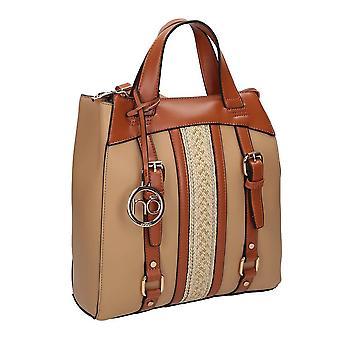 Nobo 99960 alledaagse dames handtassen