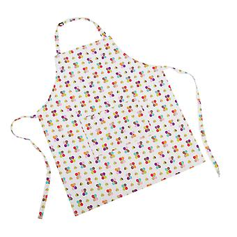 Beau & Elliot Blooming Lovely Apron