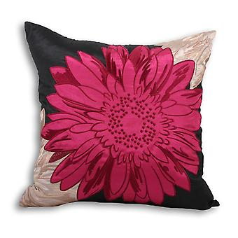 Riva Home Hawaii Floral kussen Cover