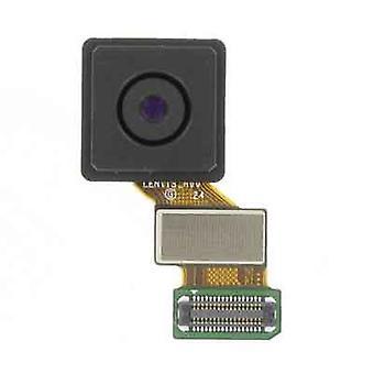 Samsung kameraet tilbake G901F Galaxy S5