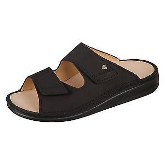 Finn Comfort Riad Buggy 01505046099 chaussures universelles homme d'été