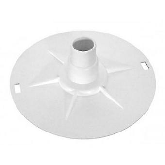 Swimline 8937 Vacuum Adapter Plate