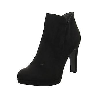 Tamaris Lycoris 112531627001 ellegant all year women shoes