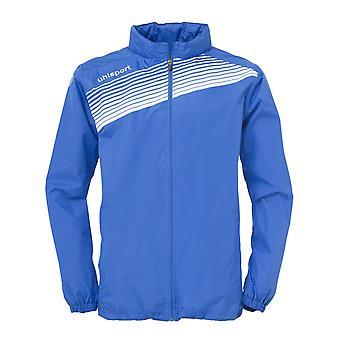 Uhlsport LEAGUE 2.0 rain jacket