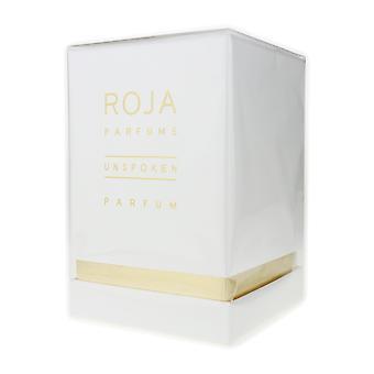 Roja Dove 'Unspoken Pour Femme' Parfum 1.7oz/50ml New In Box
