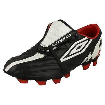 Jongens Umbro gegoten Blade Football Boots - XAI V LEAGUE - J KTKFG