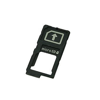 Sony Xperia Z3 + - Z5 - Z5 Premium - SIM-Fach