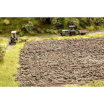 NOCH 07450 Layout mat Arable land (L x W) 210 mm x 190 mm