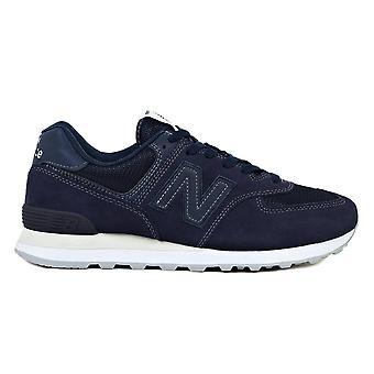 New Balance 574 ML574ETB universal all year men shoes
