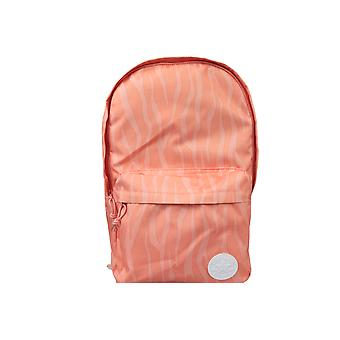 Converse EDC Poly Backpack 10003331-A07 Unisex backpack