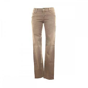 Mac Jeans Women's Denim Carrie Pipe Jeans