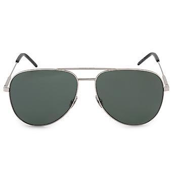 Saint Laurent Aviator zonnebril SL11 020 59