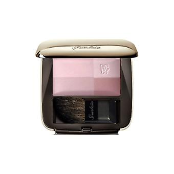 Guerlain Blush 4 Eclats Sculpting Blush 9g