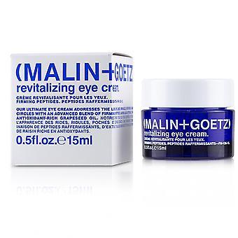 Malin + goetz Revitalizing Eye Cream - 15ml/0,5 oz