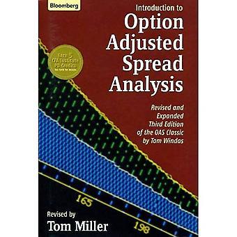 Úvodné informácie o analýze rozpätia upravenej o možnosti