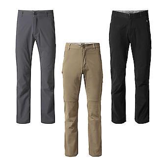 Pantalon Pro NL Craghoppers Mens