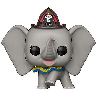 Funko POP Disney-Dumbo keräily hahmo