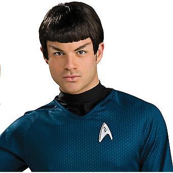 Star Treck Spock korvat